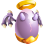 Seraphim-huevo