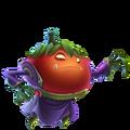 Super Tomato-fase2