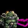 Kal'Drekk-fase2