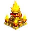 Temple-of-fire-4