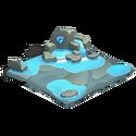 Water-habitat-6