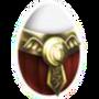 Oghma-huevo
