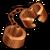 Ic-relic-trap-bronze3