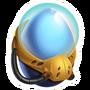 Kozorg-huevo