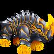 Rhinoram-fase2