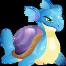 Turtle-fase2