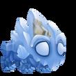 Ledovech-fase1