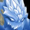 Earth water ledovech 3 v1