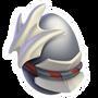 Wyrmlad-huevo