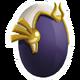 Horus-huevo