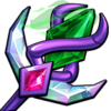 Ic-relic-staff-diamond5 v1