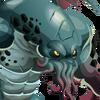 Dark water cthulhu 3 v5