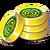 IL-pack-250-monedas