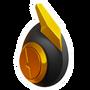 Volthar-huevo