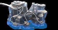 Questmap-bundle-38 v1