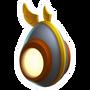 Hobkin-huevo