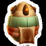 Itzanami-huevo
