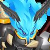 Legendary dark nightmare 3 v5