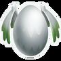 Pegasus-huevo