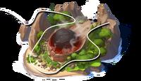 Questmap-bundle-40 v1