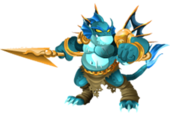 Lord-of-the-Atlantis-2