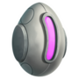 Mechamancer-huevo