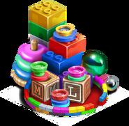 Building nursery 4 v15
