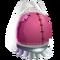 Dusty Fear-huevo
