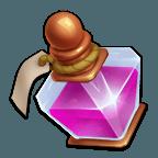 Ic-relic-essence-bronze3