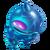 Blob-fase1