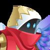 Light magic flying stalker 3 v7