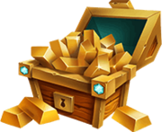Gold 3 v1