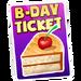 Gr-token-bday-cake v1