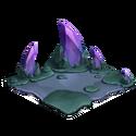 Dark-habitat-4