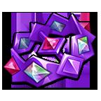 Ic-relic-trap-diamond2 v1