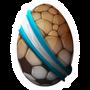 Rockadona-huevo