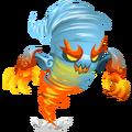Vapwhirl-fase2