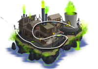 Questmap-bundle-25 v1