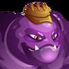 Legendary magic worker hulk 3 v5
