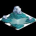 Metal-habitat-5
