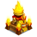Temple-of-fire-1