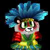Pandaval-fase1