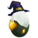 Zomdalf-huevo