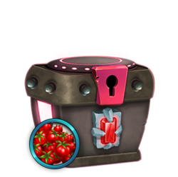 Gr-agency-food-chest-red closed v1