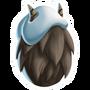 Krampus-huevo