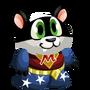 Super Pandalf-fase1
