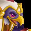 Dark magic horus 3 v3