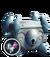 Gr-reward relic silver chest closed v2