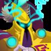 Legendary magic executor 3 v4