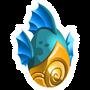 Lord of Atlantis-huevo